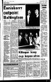Bray People Friday 31 March 1989 Page 45