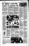 Bray People Friday 31 March 1989 Page 46