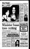 Bray People Friday 31 March 1989 Page 48