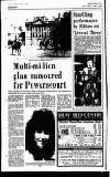 Bray People Friday 14 April 1989 Page 2