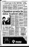 Bray People Friday 14 April 1989 Page 3