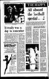 Bray People Friday 14 April 1989 Page 4