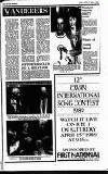 Bray People Friday 14 April 1989 Page 5