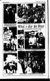 Bray People Friday 14 April 1989 Page 6