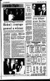 Bray People Friday 14 April 1989 Page 9