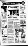 Bray People Friday 14 April 1989 Page 15