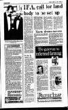Bray People Friday 14 April 1989 Page 17