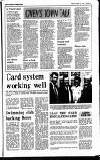 Bray People Friday 14 April 1989 Page 21