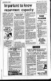 Bray People Friday 14 April 1989 Page 23