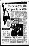 Bray People Friday 14 April 1989 Page 26