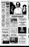 Bray People Friday 14 April 1989 Page 36