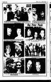 Bray People Friday 14 April 1989 Page 38