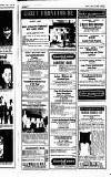 Bray People Friday 14 April 1989 Page 39