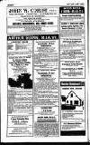 Bray People Friday 14 April 1989 Page 40