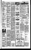 Bray People Friday 14 April 1989 Page 45