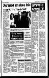 Bray People Friday 14 April 1989 Page 47