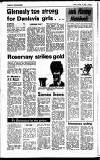 Bray People Friday 14 April 1989 Page 48