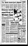 Bray People Friday 14 April 1989 Page 49