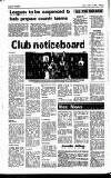 Bray People Friday 14 April 1989 Page 50