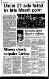 Bray People