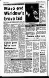 Bray People Friday 14 April 1989 Page 52