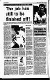 Bray People Friday 14 April 1989 Page 54