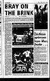 Bray People Friday 14 April 1989 Page 55