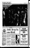 Bray People Friday 14 April 1989 Page 56