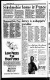 Bray People Friday 14 April 1989 Page 62