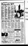 Bray People Friday 14 April 1989 Page 66
