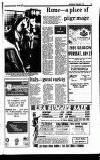 Bray People Friday 14 April 1989 Page 69