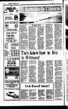 Bray People Friday 14 April 1989 Page 70
