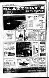 Bray People Friday 14 April 1989 Page 72