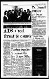 Bray People Friday 03 November 1989 Page 2