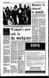 Bray People Friday 03 November 1989 Page 3