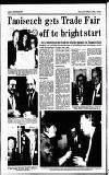 Bray People Friday 03 November 1989 Page 4