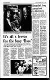 Bray People Friday 03 November 1989 Page 5