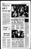 Bray People Friday 03 November 1989 Page 6