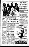 Bray People Friday 03 November 1989 Page 7