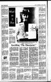 Bray People Friday 03 November 1989 Page 8
