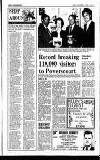 Bray People Friday 03 November 1989 Page 9