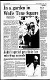 Bray People Friday 03 November 1989 Page 10