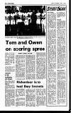 Bray People Friday 03 November 1989 Page 11