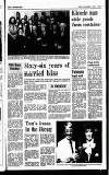 Bray People Friday 03 November 1989 Page 13