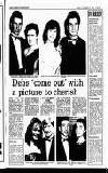 Bray People Friday 03 November 1989 Page 15