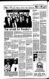 Bray People Friday 03 November 1989 Page 16