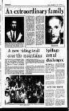 Bray People Friday 03 November 1989 Page 17