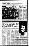 Bray People Friday 03 November 1989 Page 20