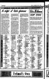 Bray People Friday 03 November 1989 Page 22