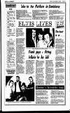 Bray People Friday 03 November 1989 Page 25